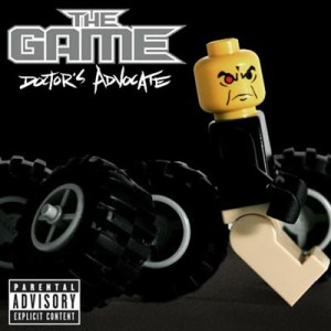 Doctors Advocate – The Game
