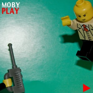 Play – Moby