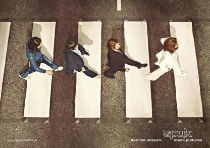 beatles-birds-eye-view2.jpg