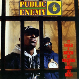 20130326-public-enemy-it-takes-a-nation-of-millions-306x306-1364333920