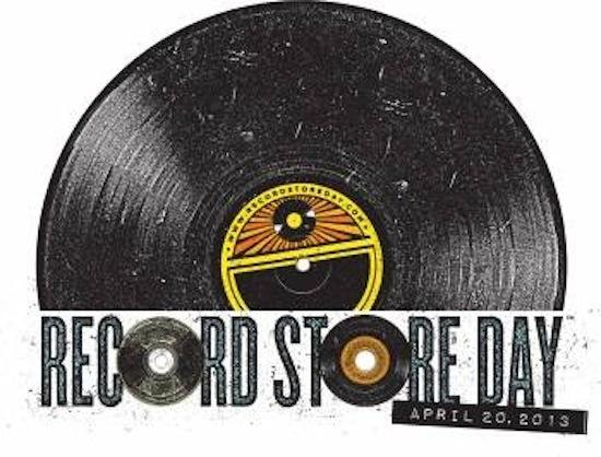Record_Store_Day_2013_1363946191_crop_550x418