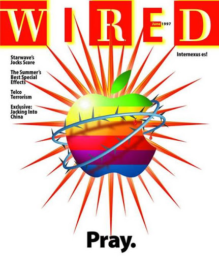 wired_cover_apple_pray