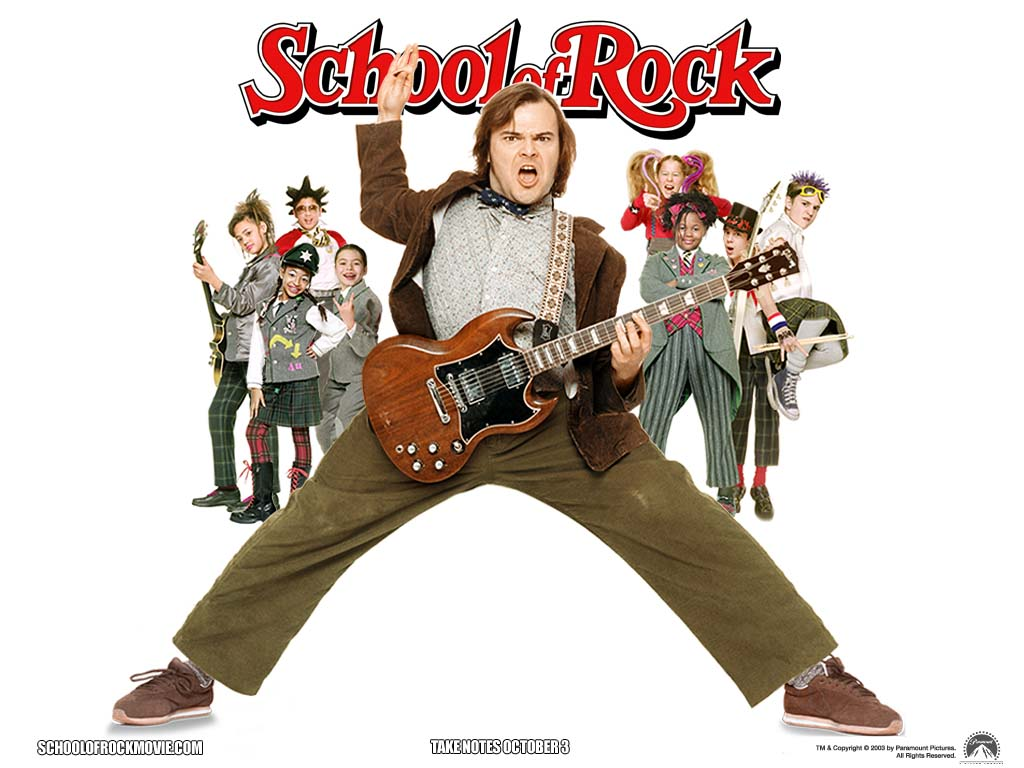 2003_the_school_of_rock_wallpaper_002