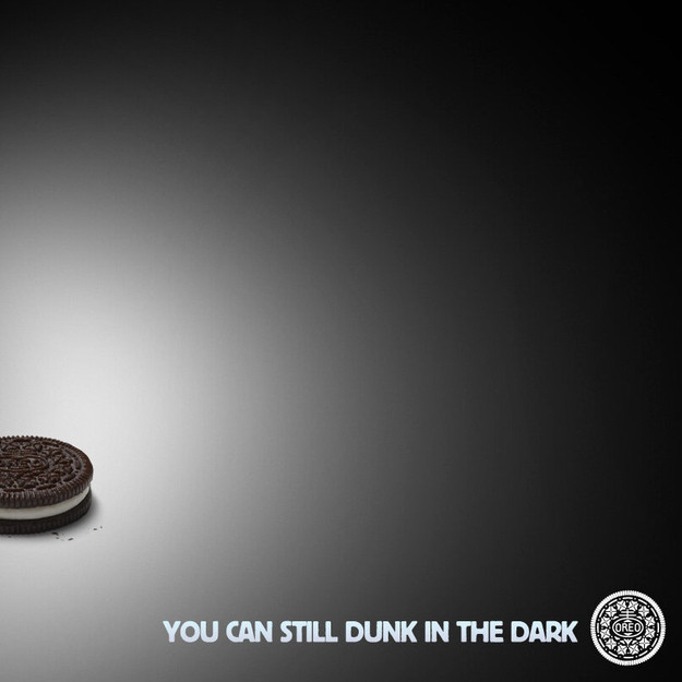 3008486-inline-inline-1-oreos-dunk-dark-strategy-future-marketing