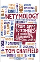 Netymology-From-Apps-to-Zomb
