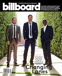 billboard_cover_scooter_braun_guy_oseary_troy_carter_250_x_310