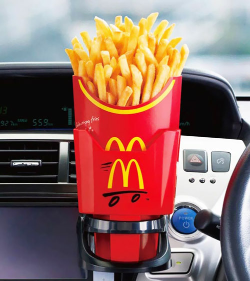 cup-holder-for-your-french-fries-that-fits-your-car-s-cup
