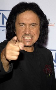 gene-simmons-picture