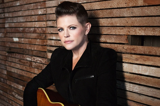 natalie-maines-solo-650-430