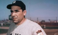 the-game-isnrsquot-over-till-itrsquos-over--yogi-berra