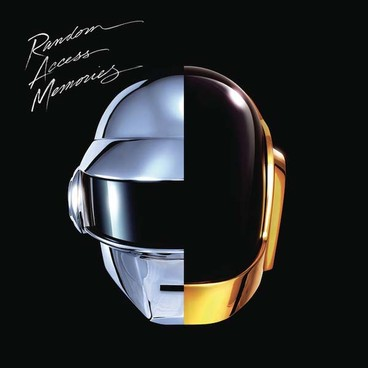 2013DaftPunk_RandomAcessMemories600G010513