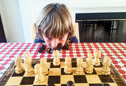 chess_game_525