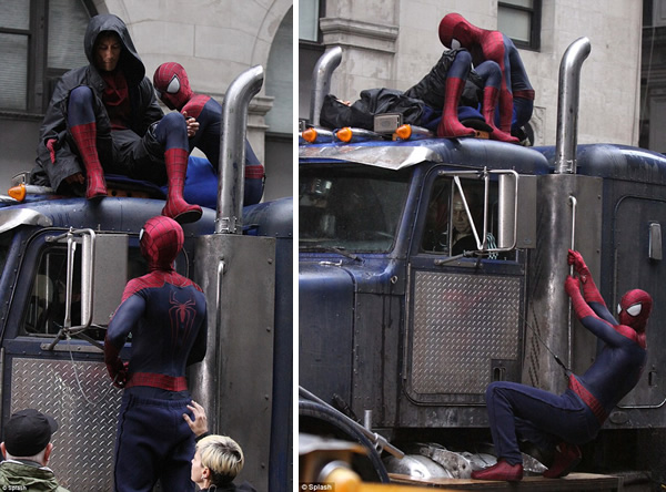multiple-spiderman