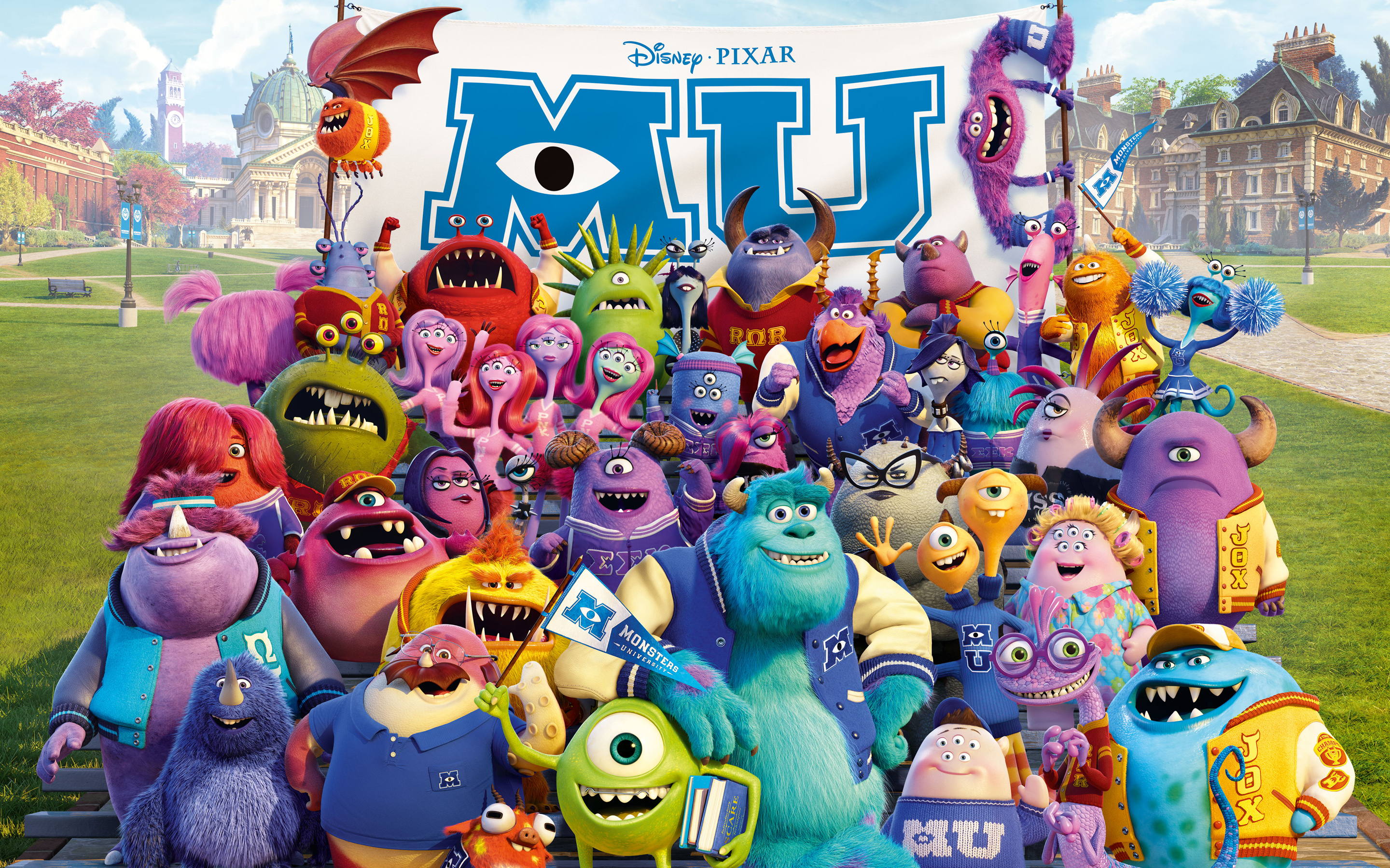 Monstersuniversity2013-wide