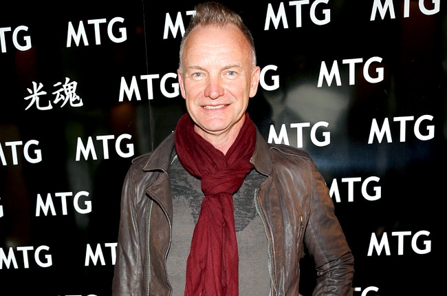 sting-grammys-2013-parties-650-430