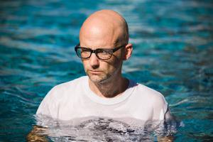 so-why-moby-only-playing-three-tour-dates-support-upcoming-album_top