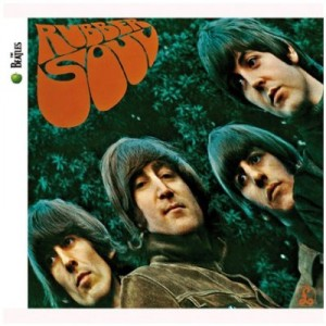 Beatles-rubber-soul-cover-300x300