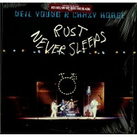Neil+Young+-+Rust+Never+Sleeps+-+Stickered+Shrink+-+LP+RECORD-421850-e1376165849675
