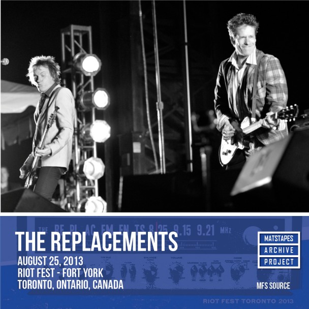 The-Replacements-608x608