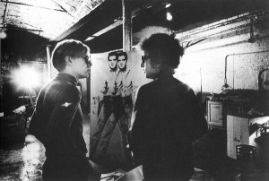 bob_dylan_andy_warhol_and_elvis_presley_print