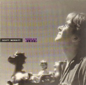 scott_merritt-violet_and_black