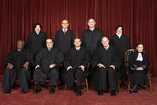supreme-court-usa