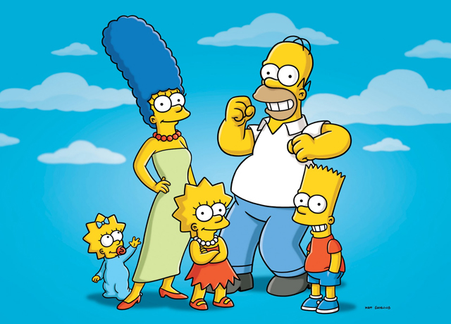 the-simpsons6