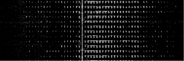 UVB-76-detail-from-Wikipedia-bw-620x206