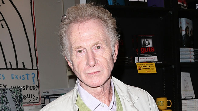 Oldham was manager and producer of the Stones from 1963 until 1967.