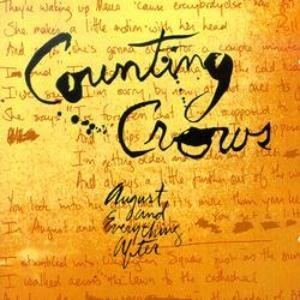 counting-crows-august-and-everything-after1-300x300