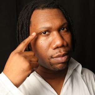 krs-one_09-13-13