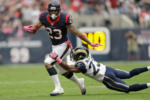 dbpix-arian-foster-tmagArticle