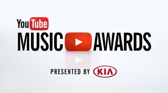 youtube_music_awards