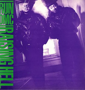 run-dmc-raising-hell-299463-283x300