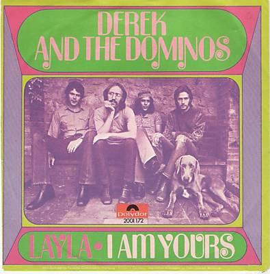 Layla_(Derek_and_the_Dominoes)_coverart