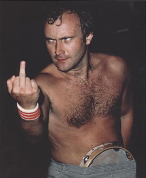 phil_collins_flipping_the_bird_middle_finger