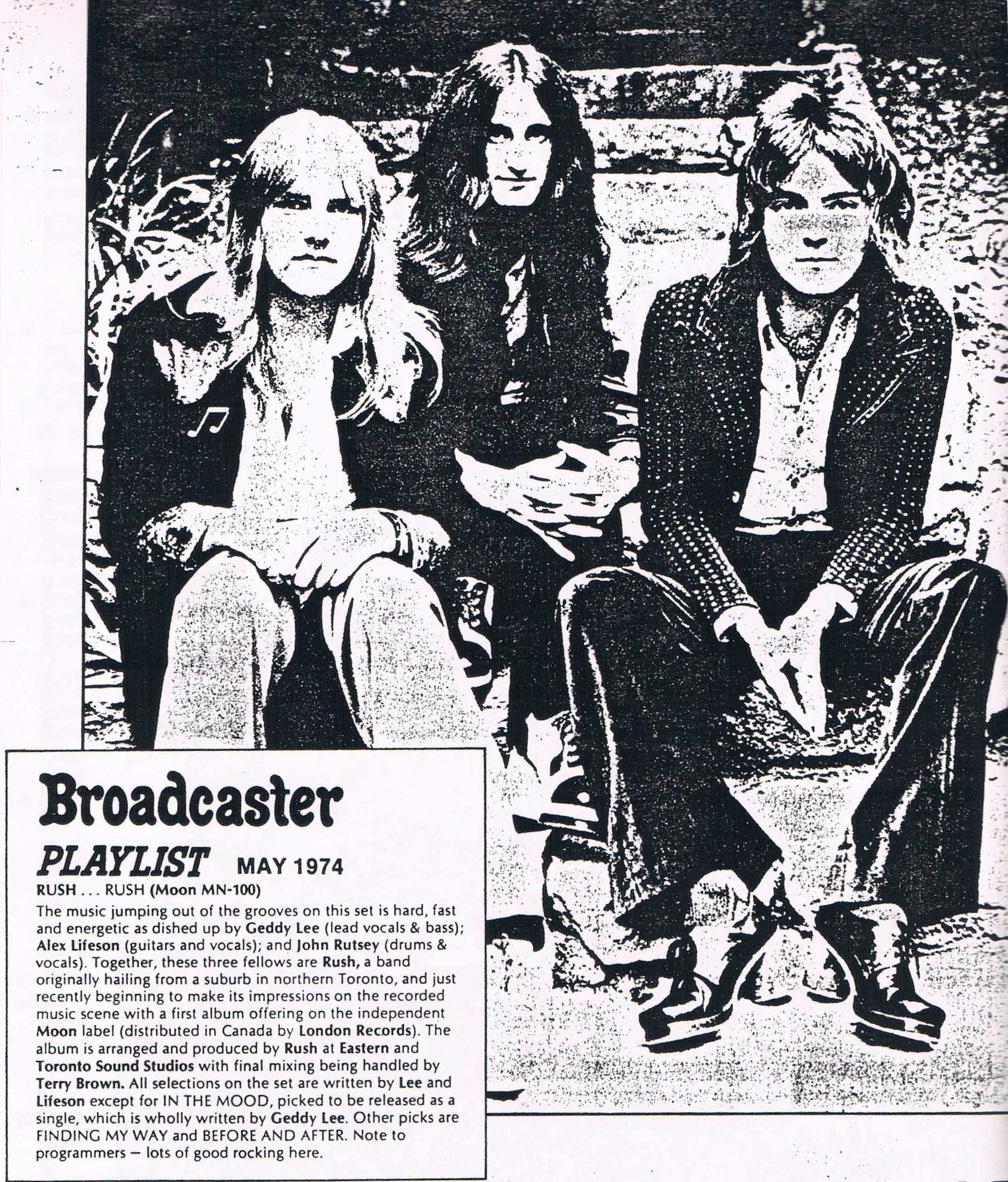 broadcaster-playlist-05.1974