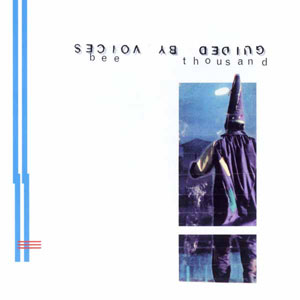 guided-by-voices-bee-thousand