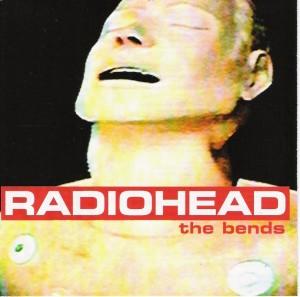 Radiohead-The-bends-300x297