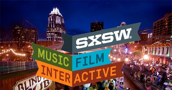 SXSW 2015 Music Festival Now Accepting Artist Applications - That ...