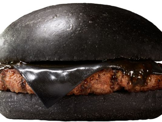 1410434969000-Burger-king-black-burger