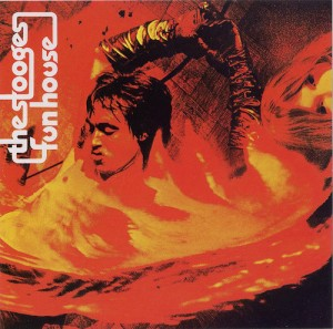 The-Stooges-Fun-House-300x297