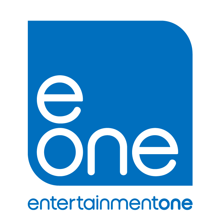 """8d6df9adf79 Entertainment One (""""eOne"""") and The Mark Gordon Company are pleased to  announce that they have partnered to create an independent studio that will  finance ..."""