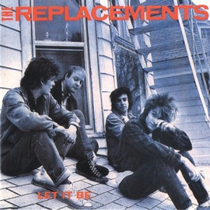 replacements-let_it_be-300x300