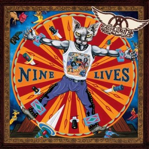 Aerosmith-Nine-Lives-1997-300x300
