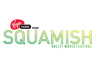 Mumford sons drake sam smith to headline 2015 virgin mobile over 70 artists from across the globe will grace the four stages of the virgin mobile presents squamish valley music festival this summer malvernweather Image collections