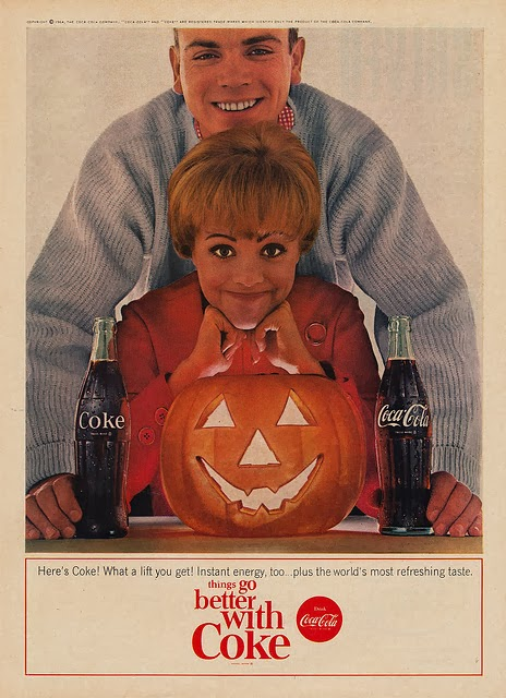 Things go better with Coke (2)