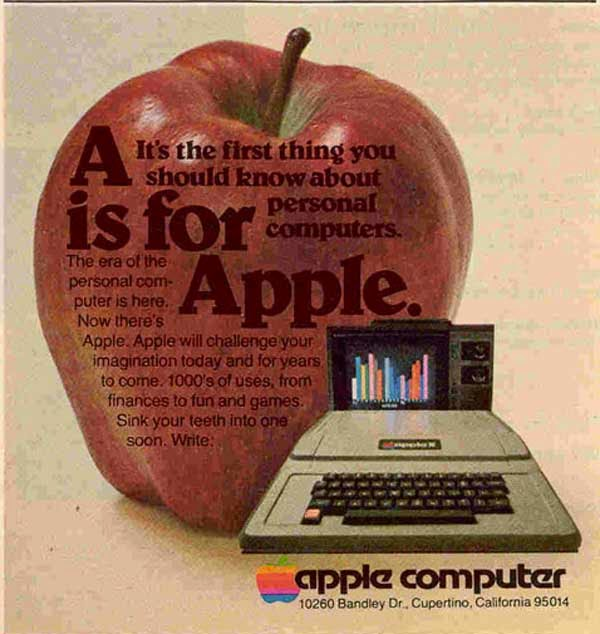 Vintage+Apple+Ads+in+the+1970s-80s+(3)