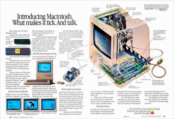 Vintage Apple Ads in the 1970s-80s (34)