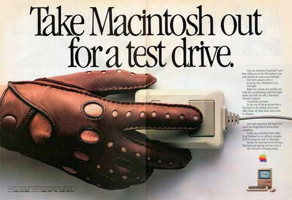Vintage Apple Ads in the 1970s-80s (36)